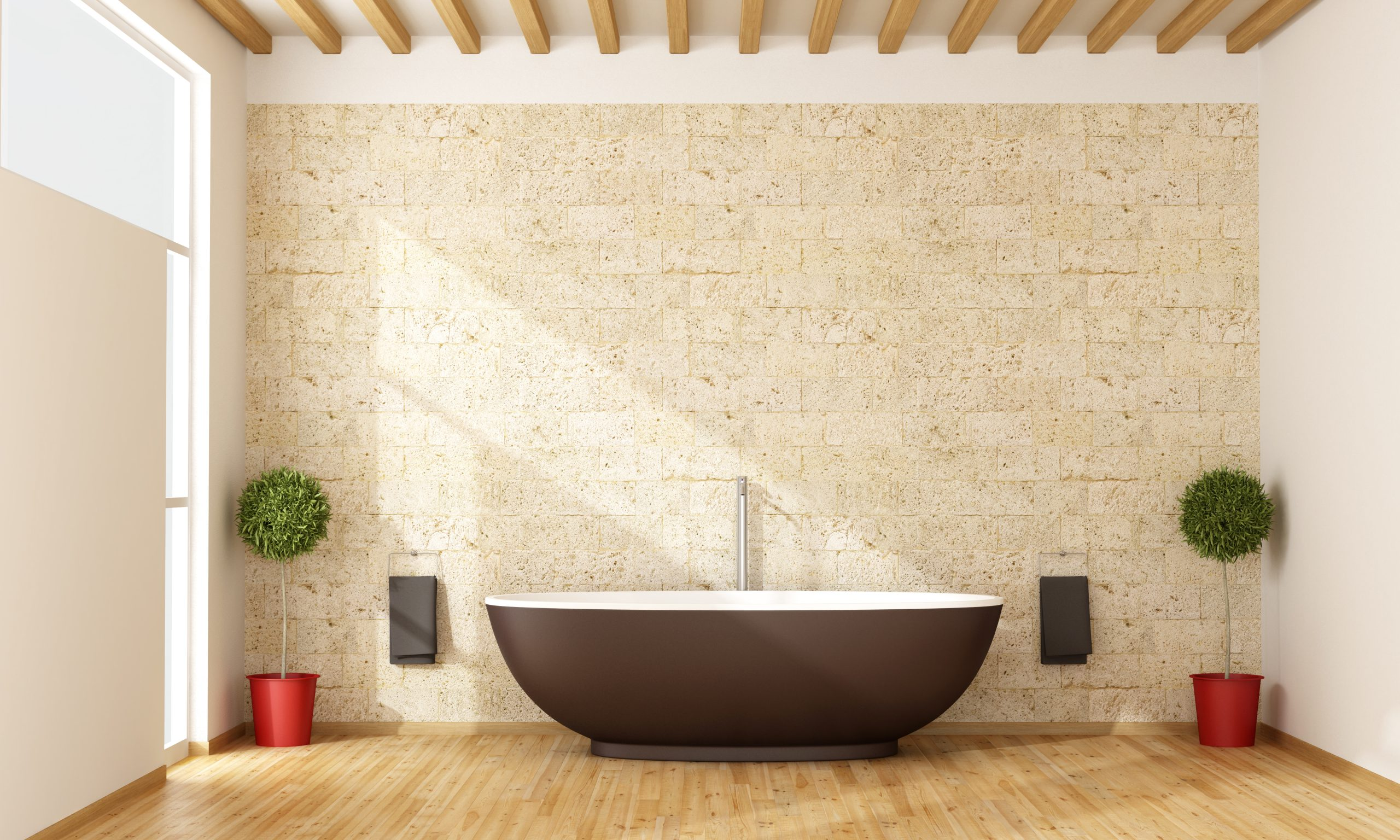 Bathroom Remodeling in Phoenix, Arizona - Superstition Contracting2