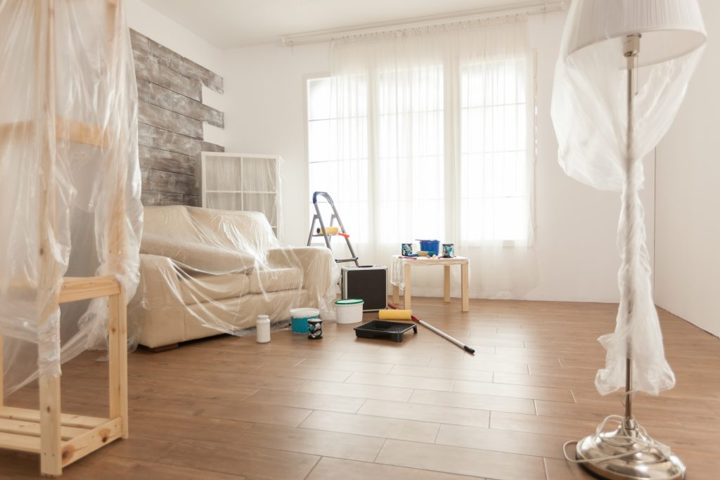Home Remodeling in Phoenix, Arizona - Superstition Contracting1