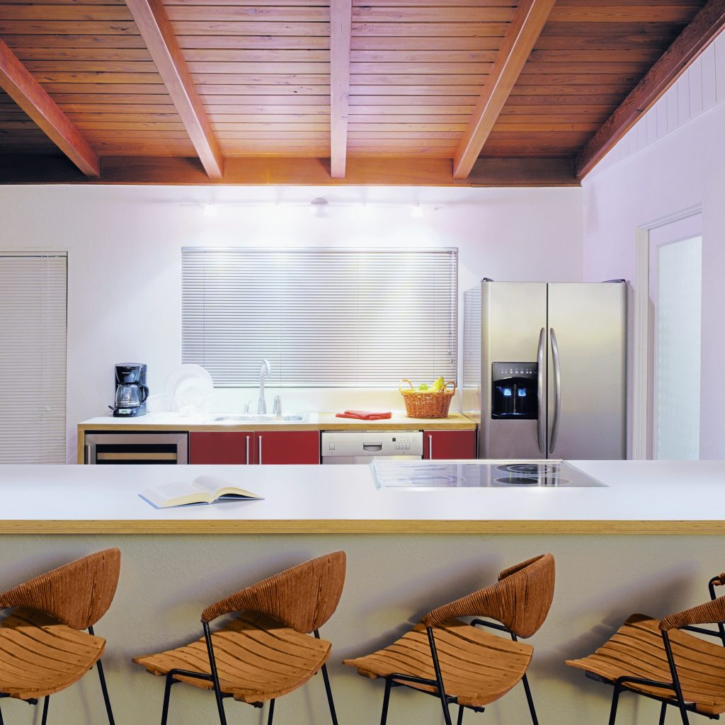 Kitchen Remodeling in Phoenix, AZ - Superstition Contracting2