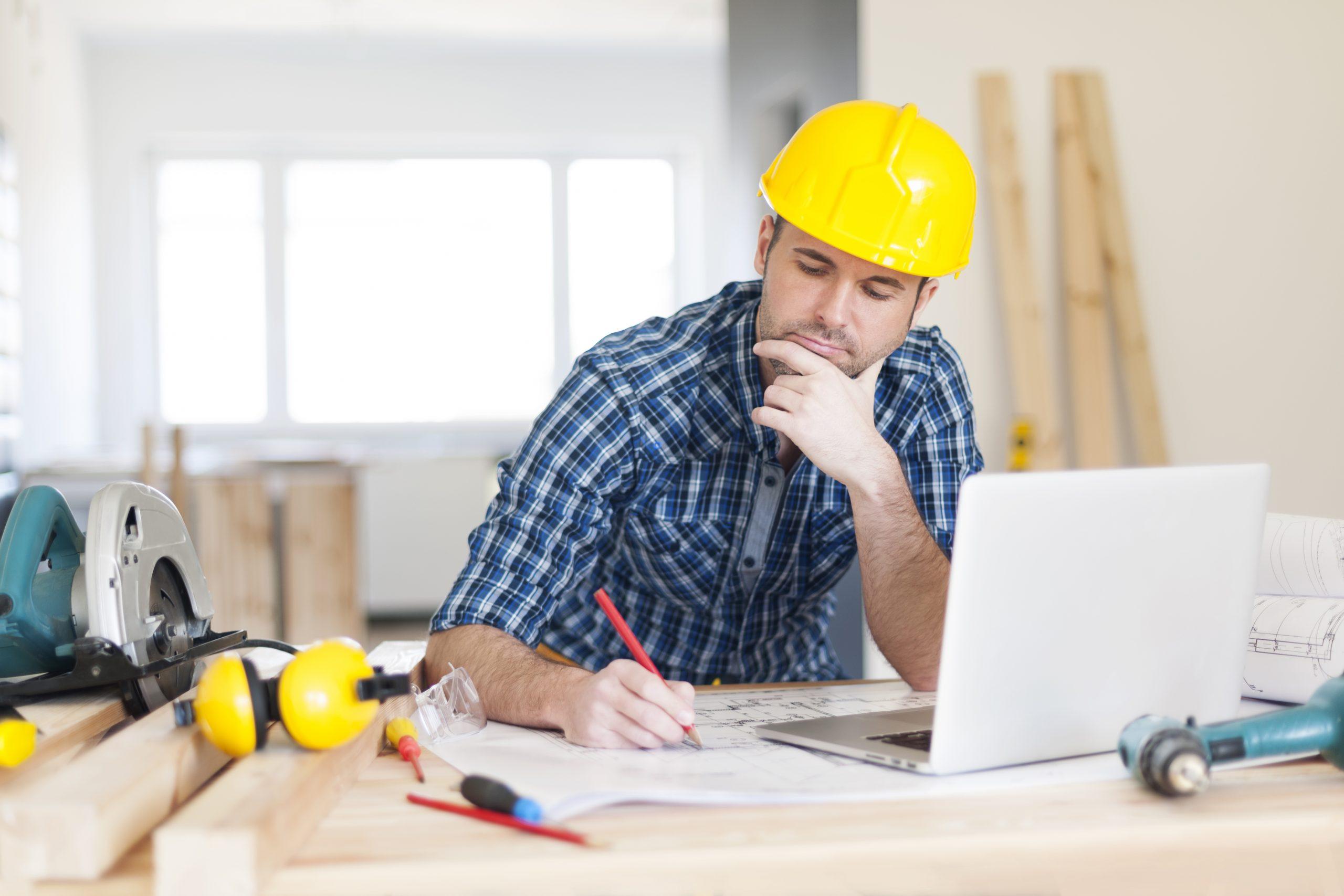 New Construction in Phoenix, Arizona - Superstition Contracting