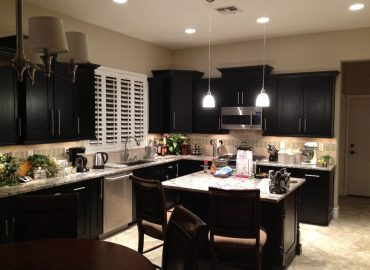 Solid-kitchen-remodel-after--scaled